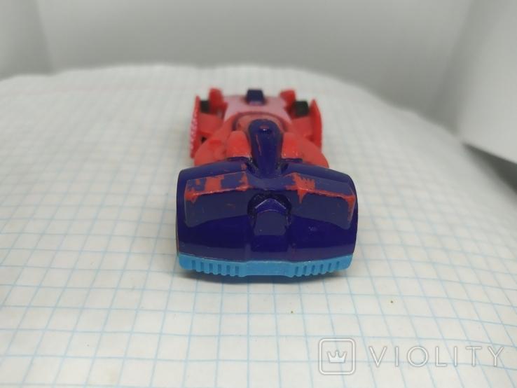 Машинка  (12.20), фото №6