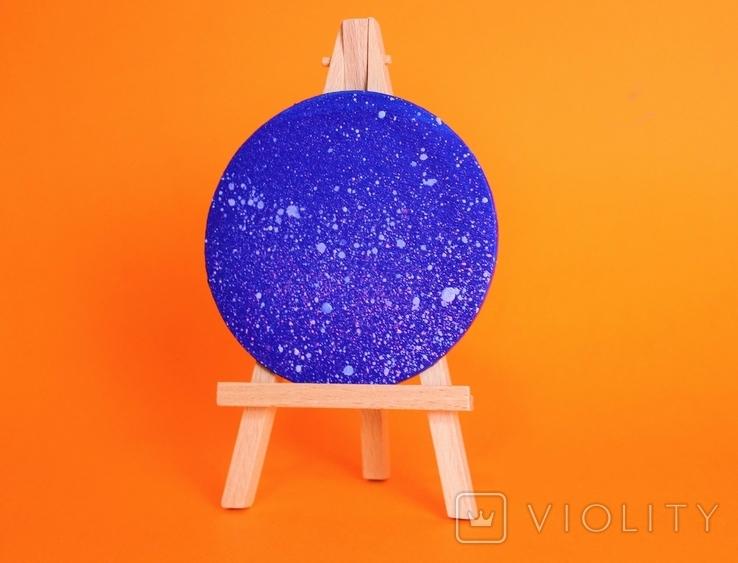 Твоя картина маслом на рабочем столе, фото №2
