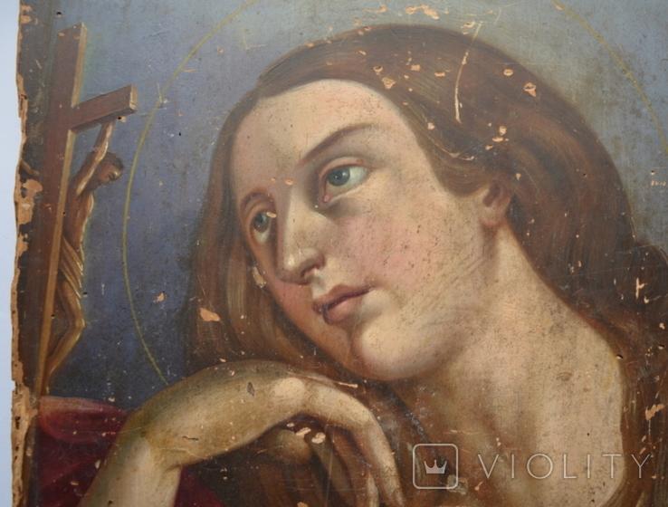 Св. Мария Магдалина., фото №6
