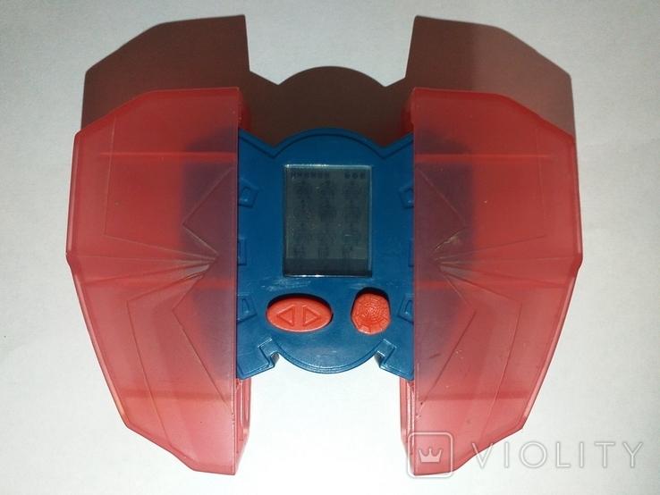 Электронная игрушка для Макдональдс, фото №3