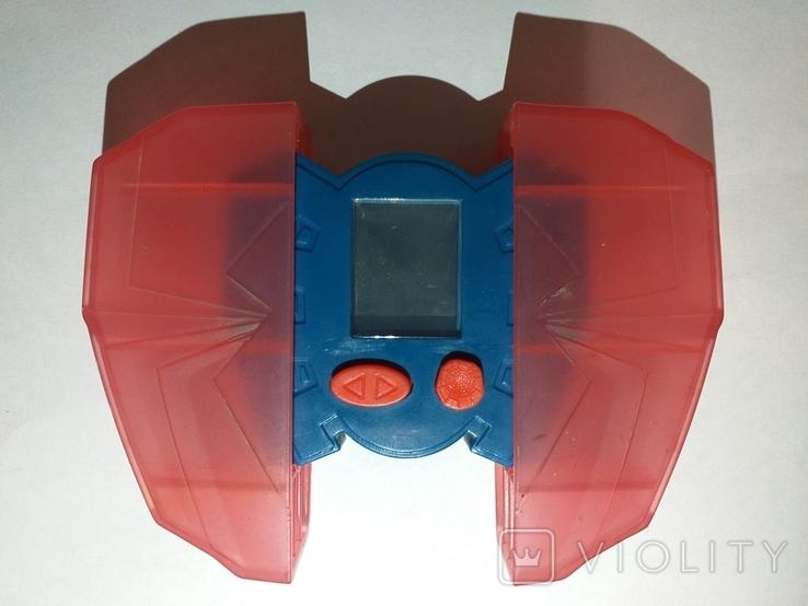 Электронная игрушка для Макдональдс, фото №4