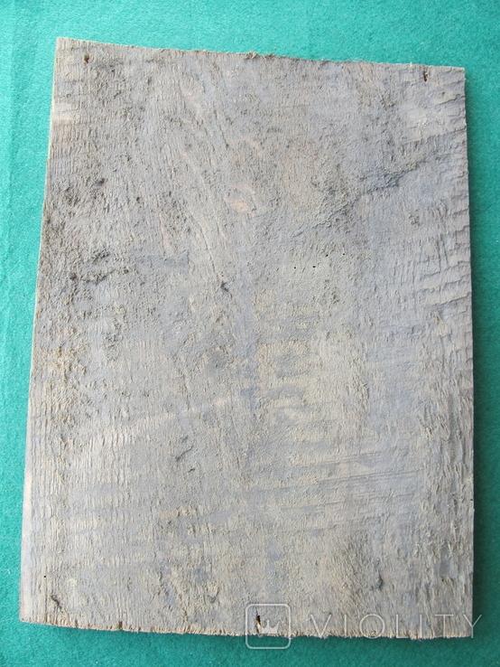 Хромолитография - Святые. 1896г., 31х23 см., фото №10
