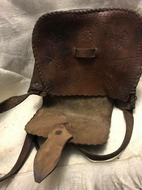 Торба, фото №4