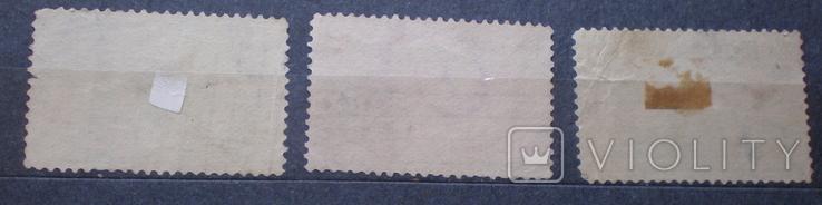 Выставка Транс-Миссисипи 1898 г., 35, фото №3