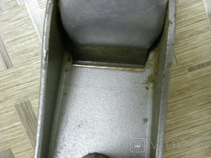 Рубанок , полуфуганок, фото №6