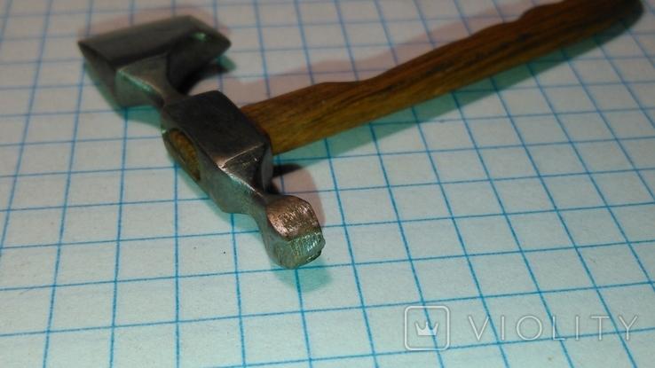 Брелок Топорик 3, фото №6