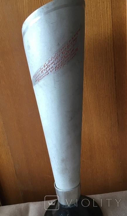 Кубок .1973г. Художественная гимнастика., фото №4