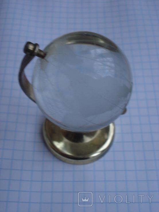 Глобус, фото №9