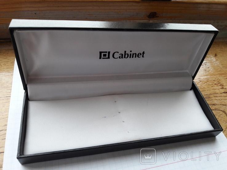 Коробка для ручки, фото №4