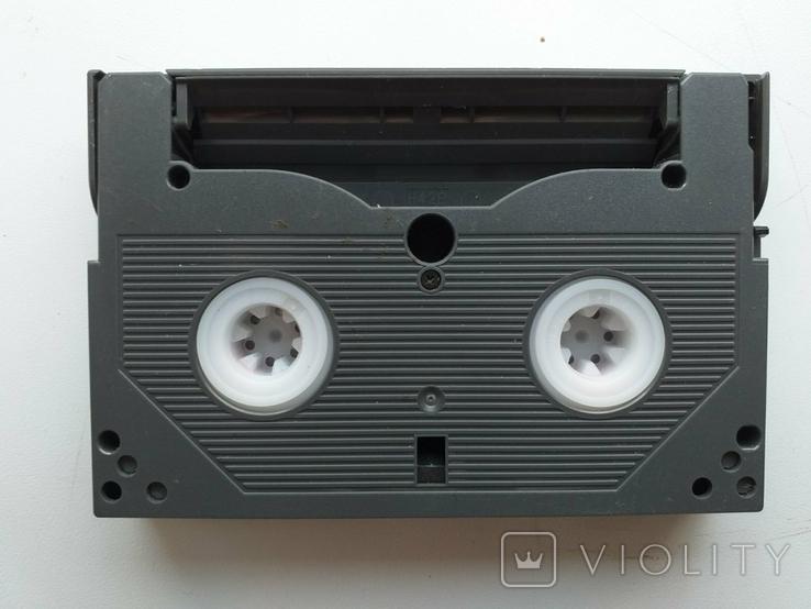Sony MP80, фото №5
