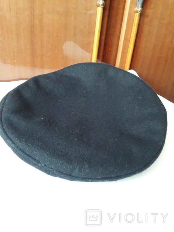 Фуражка кашкет, фото №9