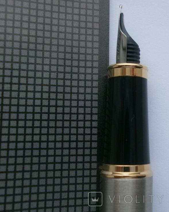 Ручка  Parker №22211 Новая, фото №10