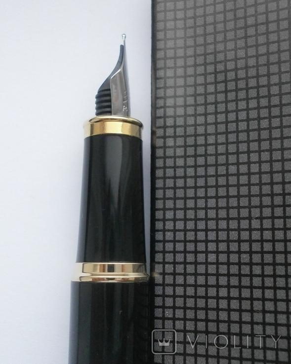 Ручка  Parker №22011 Новая, фото №11