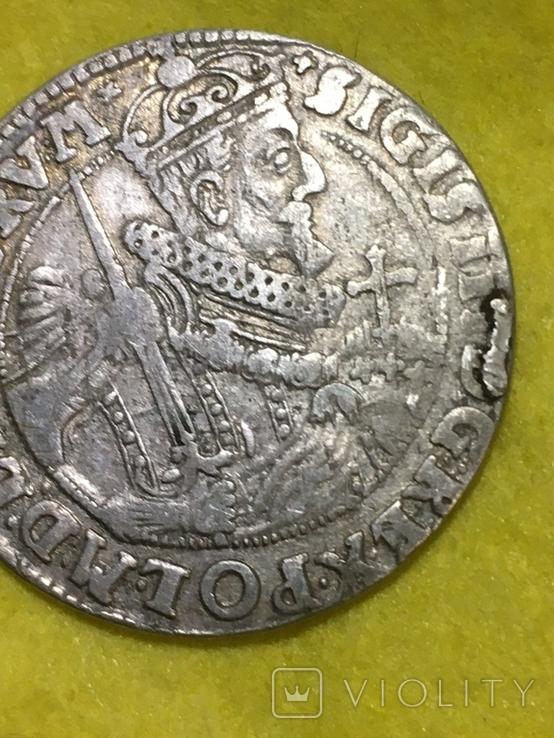 Орт 1624, фото №5
