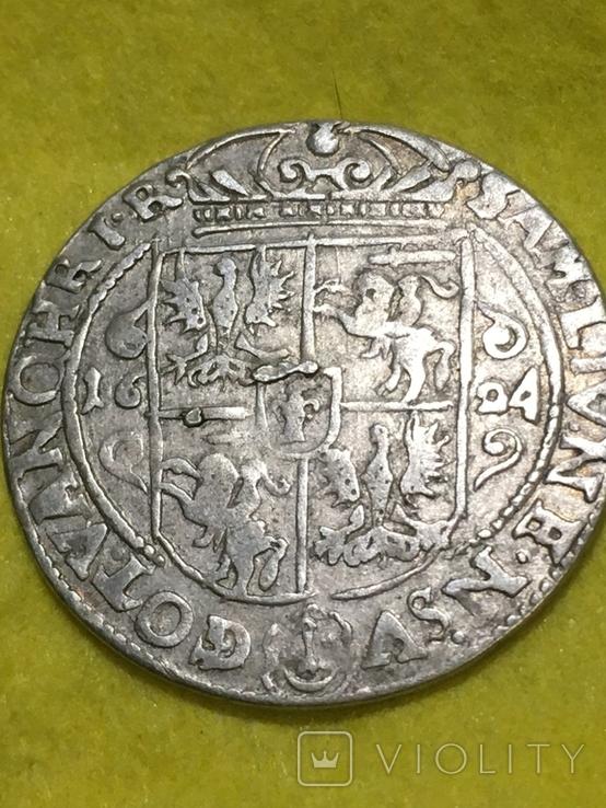Орт 1624, фото №8