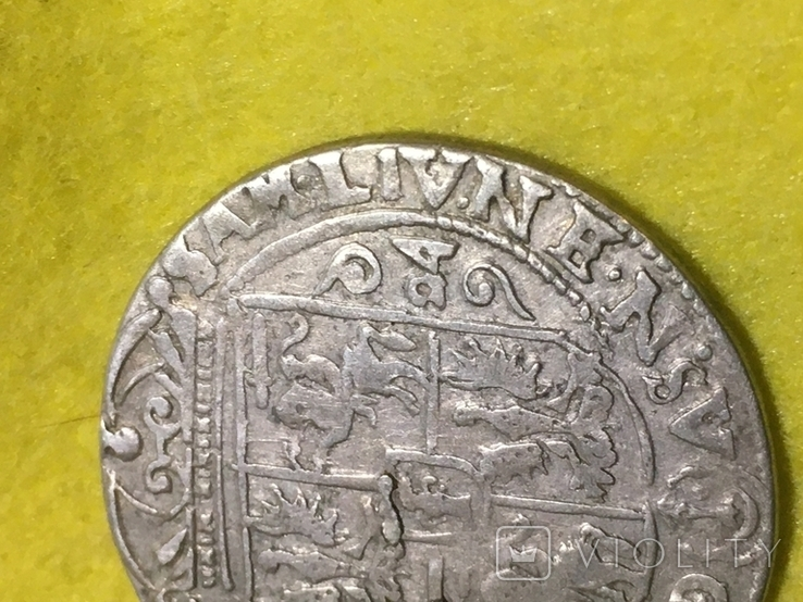 Орт 1624, фото №9