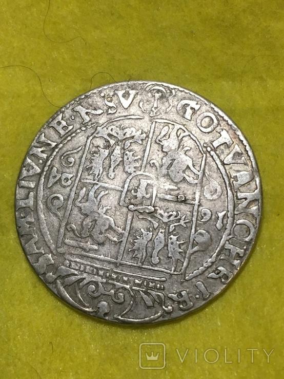 Орт 1624, фото №11