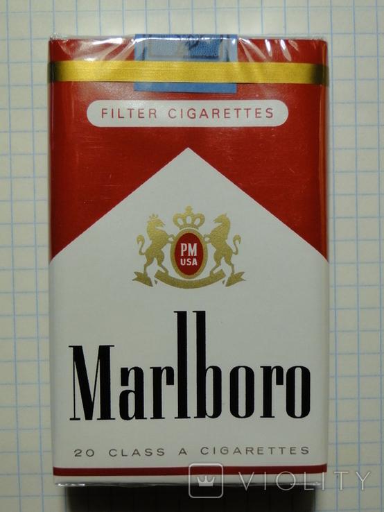 Купить сигареты marlboro в мягкой пачке nirdosh сигареты купить цена