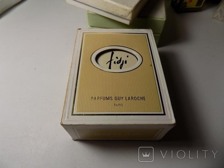 Коробочки+флаконы, фото №6