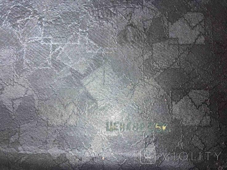 Готовальня НЧК 15-1, фото №8