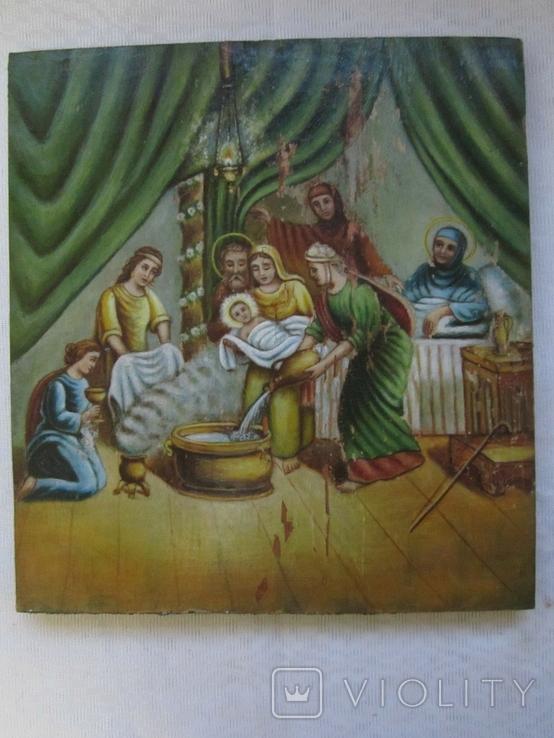 Рождество Христово., фото №2