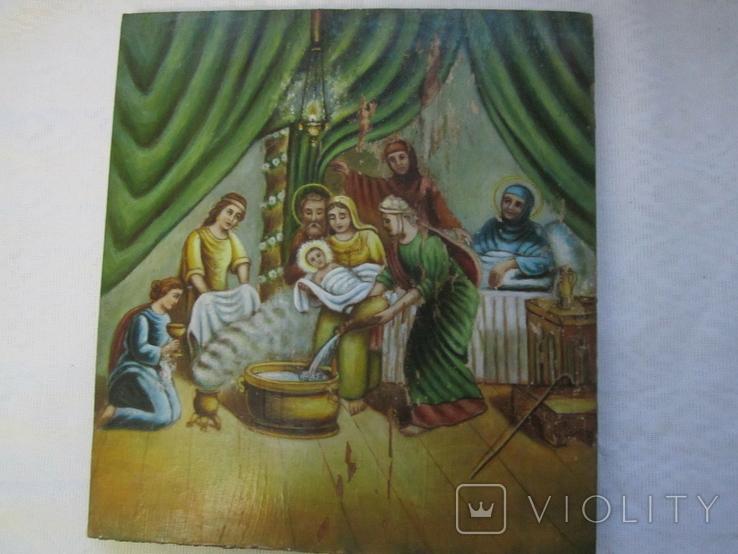 Рождество Христово., фото №4
