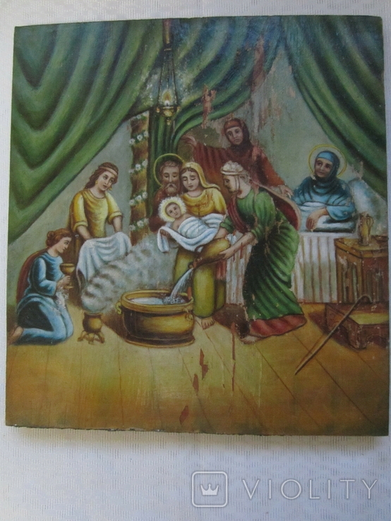Рождество Христово., фото №5