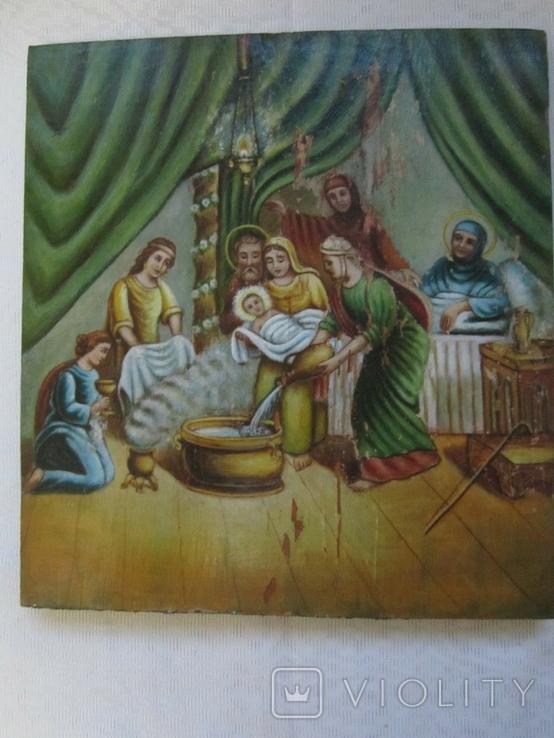 Рождество Христово., фото №6