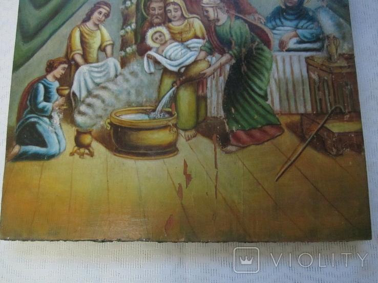 Рождество Христово., фото №9