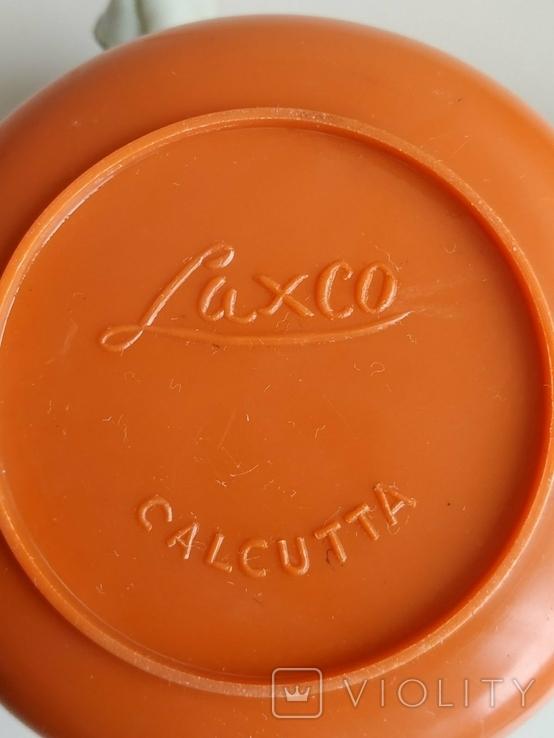 Кружки Laxco Calcutta, фото №12