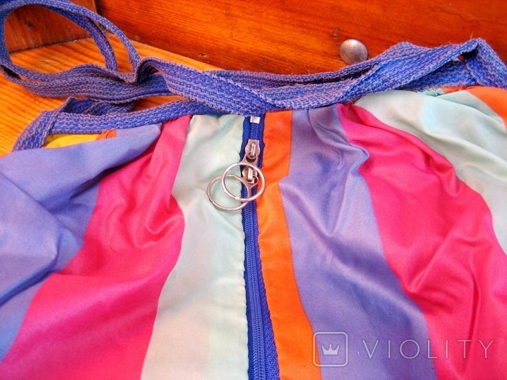 Жіноча сумка., фото №5