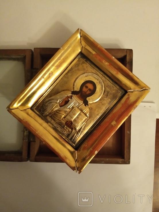 Иисус Христос, фото №9