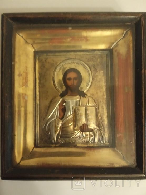 Иисус Христос, фото №10
