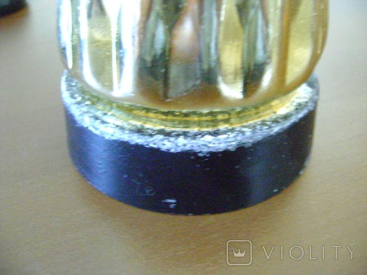 Кубки, фото №7