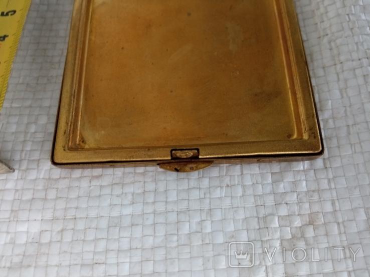Коробка від зеркала, фото №7