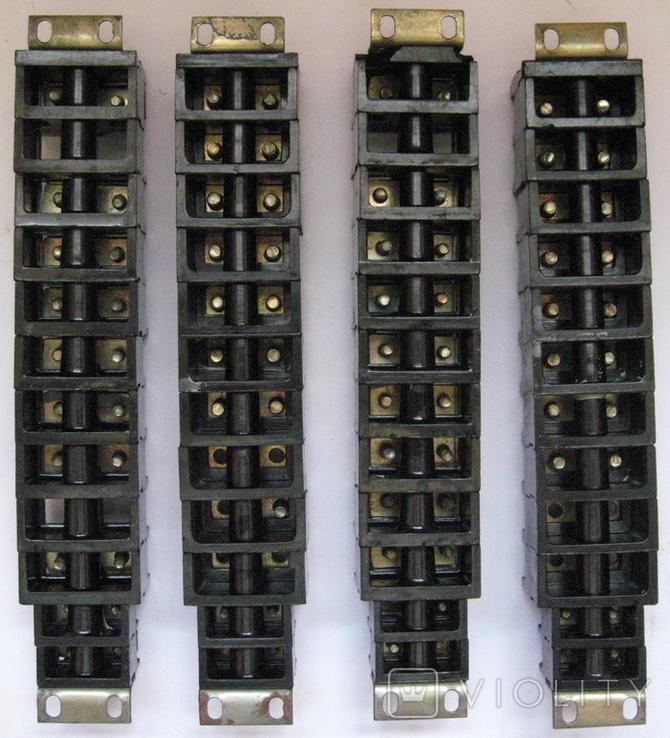 Колодки, фото №3