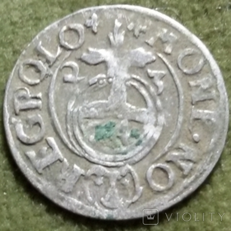Півторак. 1623. (РРОL), фото №2