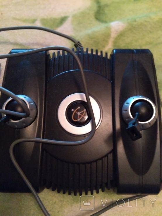 Gametrak для Sony PlayStation 2, фото №2