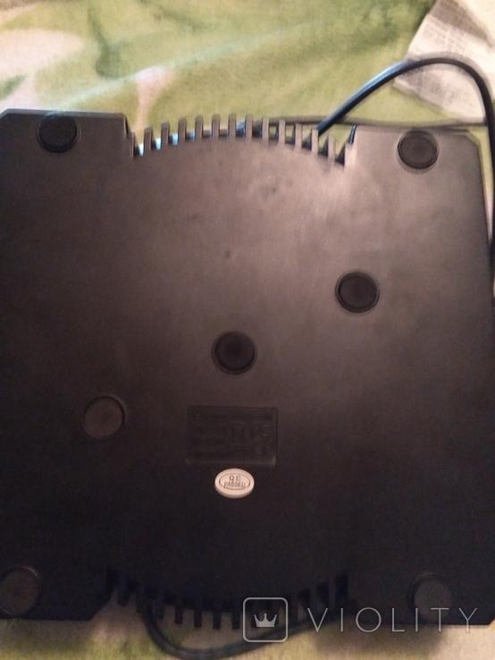 Gametrak для Sony PlayStation 2, фото №5