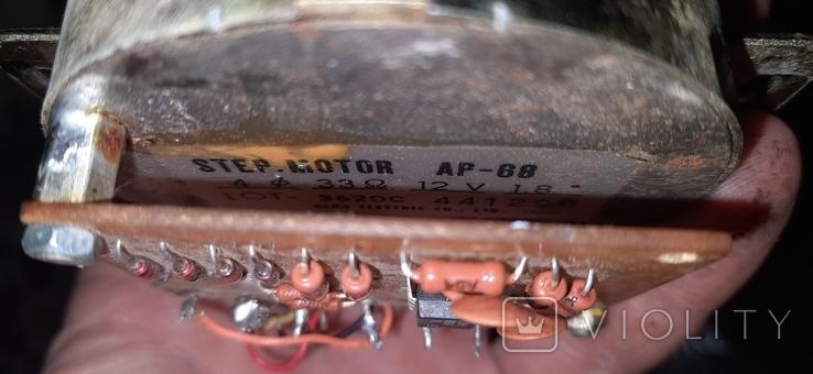 Резистор, фото №3