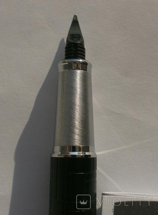 Ручка  Parker №20412М  Новая., фото №10