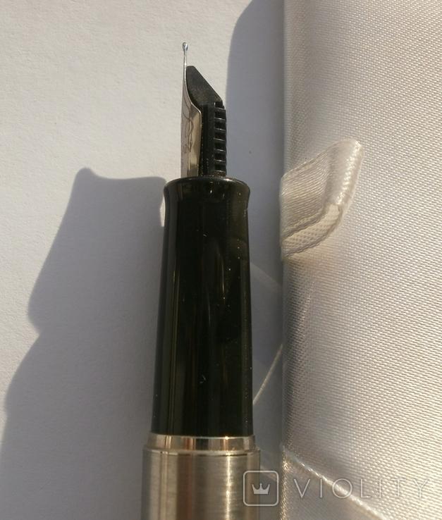 Ручка  Waterman №12053 Новая, фото №10