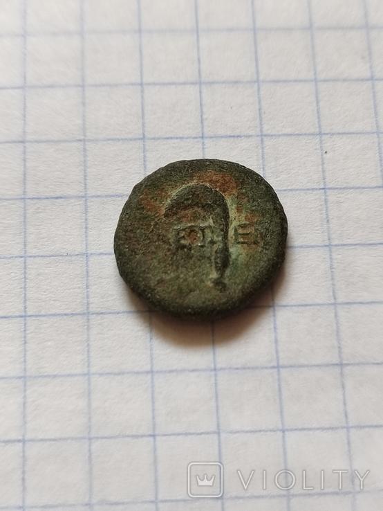 Греция4, фото №2