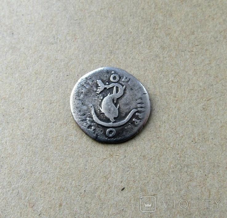 Домициан, фото №2