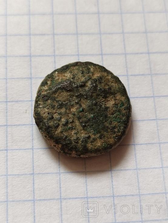 Греция8, фото №3