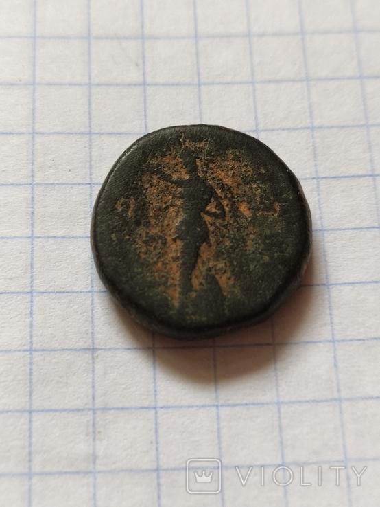 Греция12, фото №3