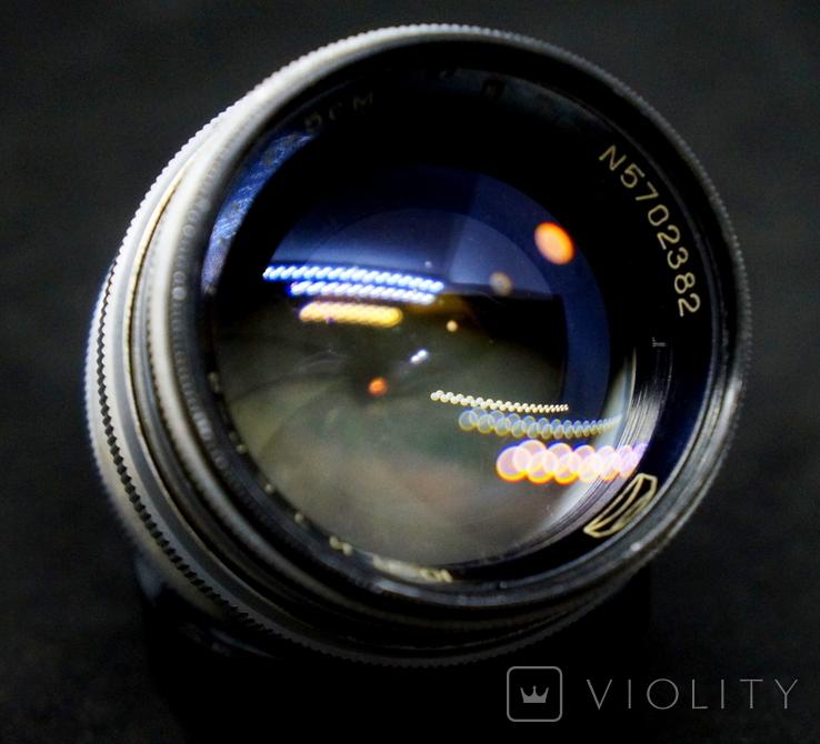 Юпитер  3, фото №2