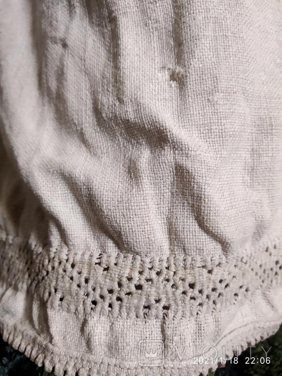 Сорочка 16, фото №5