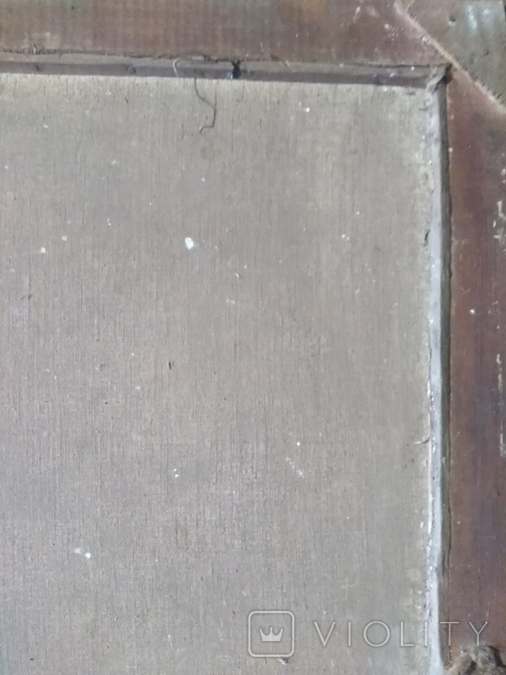 Реплика, фото №3