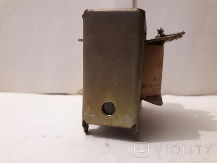 Трансформатор ИП4.730.015, фото №5